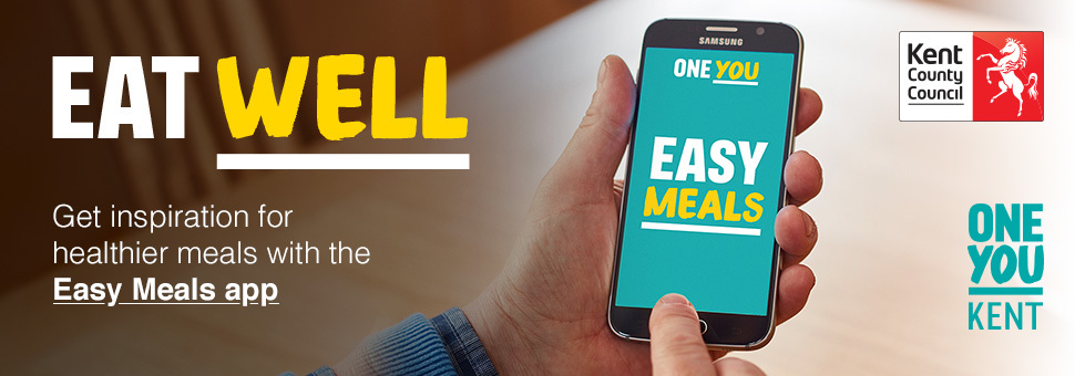 one-you-eat-well-app-banner
