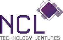 NCL Technology Ventures logo