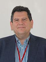 Philip Segurola