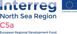 Interreg-C5a-logo