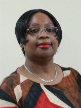Christine Ajayi