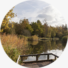 Kent Country Parks - Twitter profile picture