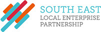 South East Local Enterprise Partnership logo