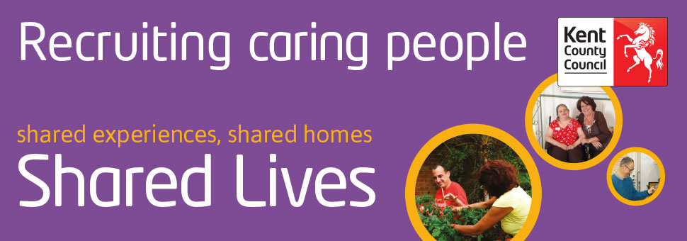Become a shared lives host