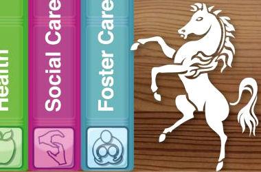 Virtual School Kent
