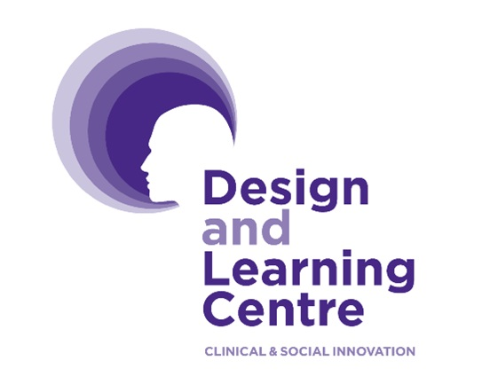 Design and Learning Centre for Clinical and Social Innovation