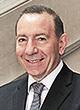 James McInroy