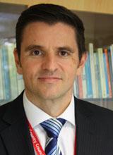 Mark Lobban
