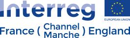 Interreg 2 Seas Mers Zeeen Blueprint Eu funding