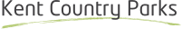Kent Country Parks logo