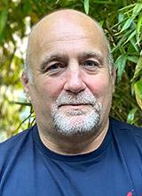 Image of Richard Smith