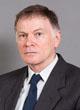 Geoff Lymer
